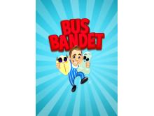 Busbandet