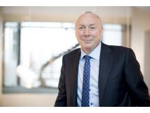 Vd för Sopra Steria Skandinavien, Kjell Rusti, säger att han ser fram emot att arbeta tillsammans med Kentor-teamet.