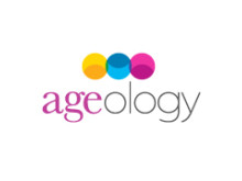 Ageology is Chicago's Premiere Anti-Aging Social Network