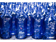 Absolut Facet1