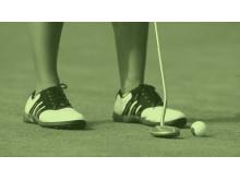 Traveas Sports Media - Golf