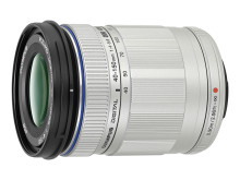 MZD-ED40-150mm_Silver_XL