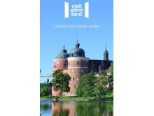 VisitSörmland app