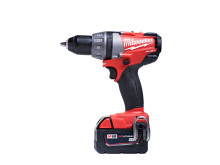 Milwaukee M18 FUEL™ - M18 CDD 32-C