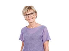 Hilde Aga, Leder Norsk Tannpleierforbund