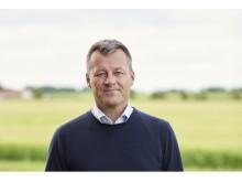 Jesper Brodin, CEO Ingka Group