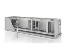Edge Data Center fri172011400