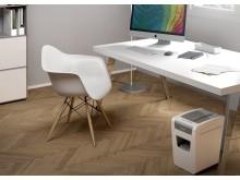 Leitz IQ Home Office