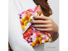 essie vårkolleksjon 2015 - petal pushers