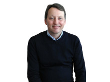 Tor-Björn Johansson.