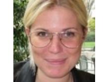 Sofia Ruhne, Konsult