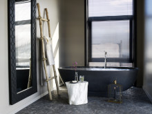 Spa im Quality Spa & Resort Norefjell