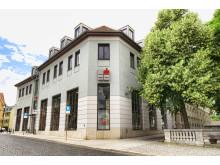 RegionalCenter Weimar