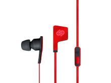 Urbanista 3.0 Red Snapper - in ear
