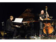 High Coast Jazz Orchestra 7