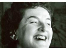 Birgit Nilsson 100 år - utställning i Konserthuset