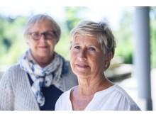 Stadig flere pensjonister organiserer seg.