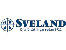 Sveland logga