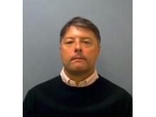Berkshire motor business VAT fraudsters sentenced