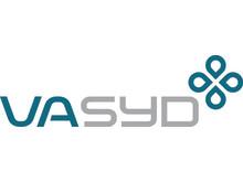 VA SYD_logo_sjö_jpeg