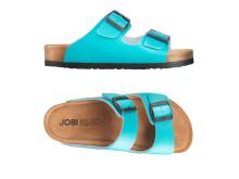 JOBI sandal Softsole 8.0