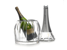 Bollinger Crystal Set