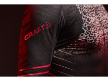 Craft Stratum Race Suit