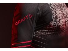 Craft Stratum Race Suit