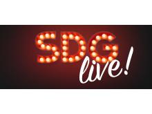 SDGlive!_logo