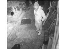 Att burglary 3