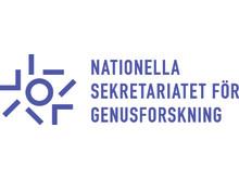 Nationella sekretariatet för genusforskning