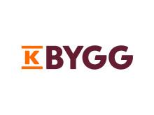 K-Bygg logotyp