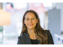 Susanna Hurtig Vattenfall