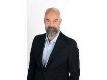 Jakob Mejlhede, CEO NENT Studios UK