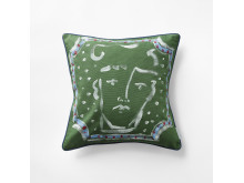 Svenskt_Tenn_Cushion_Endymion_Hand_Painted_Green_1.jpg