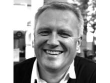 Arnt Roger Aasen, Kommunikasjonsdirektør Webstep