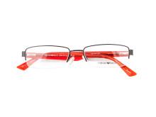 Specsavers Emporio Armani 25635157
