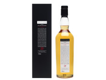 Pittyvaich 20yo Special Release 2009