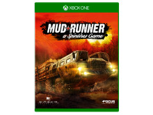 Spintires_MudRunner_Pack2D_XBOXONE_norating