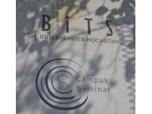 Campus Symposium 2014 der Fachhochschule BiTS