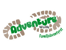 Adventurewalk