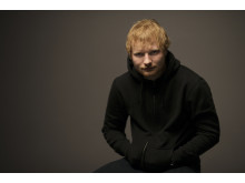 Ed Sheeran slår streaming-rekord