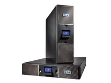 9PX UPS - 3 kW malli