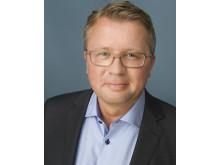 Svein Strømsnes
