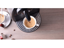 kaffekapslar-miljopaverkan_03 jan