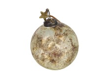 ornament_julekule_ø_8_cm_rust_59.90