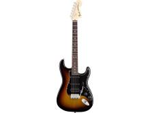 Fender® American Special Strat HSS
