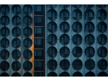 1239_2001_AdiBulboac_Romania_Professional_Architectureprofessional_2017