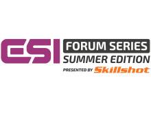 ESI Skillshot