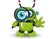 Zerobot